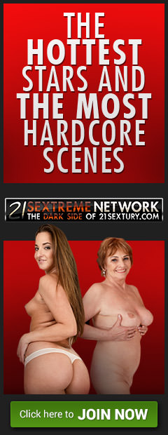 21Sextreme Network - Join Now!